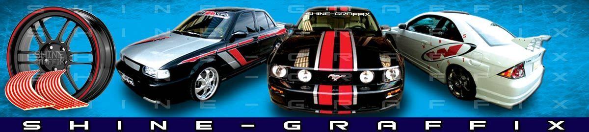 StripesGraphicsNdecals