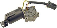 Transfer Case Motor Dorman 600-802