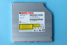 CA21N for Dell Alienware M15x M17x M18X Blu-ray SATA Slot Load 6X BD-ROM Drive