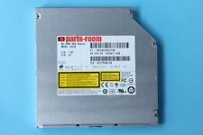 CA21N For Dell Studio 1535 1536 1537 Blu-ray Player BD-ROM Combo Burner Drive