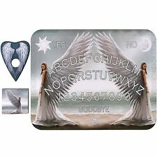 Spirit Guide Angel Ouija Board Anne Stokes Spiritual Connection Spirit World