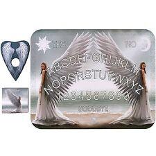 Spirito Guida Angel OUIJA BOARD Anne Stokes spirituale connessione spirito MONDO