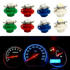 50x T5 B8.4D 5050 SUV Car Indicator Gauge Cluster Dashboard Lights Accessories