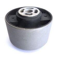 Soporte Motor Trasero 70mm CITROEN Bx PEUGEOT 309 405 406 806