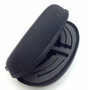 Oakley SI Ballistic M Frame Sunglasses Case / Vault - Fits Original, 2.0, or 3.0