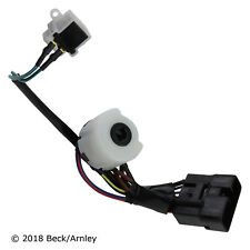 Ignition Starter Switch Beck/Arnley 201-2056