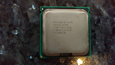 8 x Intel Xeon CPU E5405 SLBBP 2GHz/12MB/1333MHz