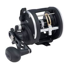 Penn Rival 30 Level Wind / Sea Fishing Reel / 1404000