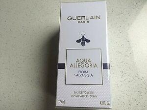 Guerlain 'Aqua Allegoria Flora Salvaggia' Eau De Toilette 125ml