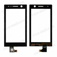 Touch Screen Digitizer Replacement for Sony Xperia U ST25i