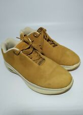 Lugz Tan Men Casual Shoes Sneakers MTHTPN-237 Size 9.5.