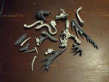 Bitz dragon monstre Warhammer Citadel Games Workshop