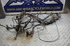 s l225 kawasaki bayou wiring harness in parts & accessories ebay  at mifinder.co