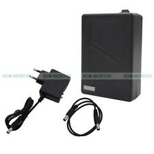 DC 12v 2800mah Rechargeable Lithium-ion Li-ion Battery Portable for POS Machine