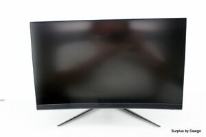 "MSI OptixG27C51 27"" Monitor"