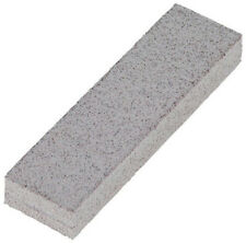 Lansky Leras Eraser Block For Ceramic Crock Stick Sharpening Rods