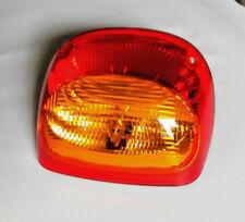 Rückleuchte John Deere 20er 30er Modelle vgl.AL176143 AL210180 AL119405 RE219709