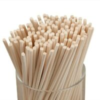 30x Rattan Reed Sticks Fragrance Reed Diffuser Aroma Oils Diffuser Rattan Sticks