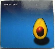 PEARL JAM CD DIGYPACK COME NUOVO