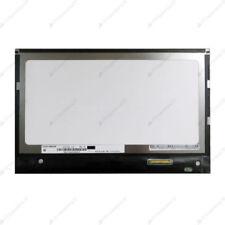 """Pantallas y paneles LCD LED LCD 10,1"""" para portátiles ASUS"""