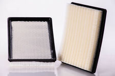 Air Filter FEDERATED FILTERS PA4479F