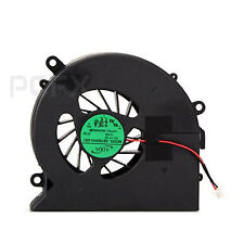 GENUINE NEW HP DV7 CPU COOLING FAN 480481-001 AB7805HX-EB1 DV7-1000 DV7-2000