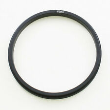 82mm Metal Adapter Ring for Canon Nikon DSLR lens Cokin P Series Filter Holder