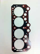Head Gasket for Peugeot 505 GAMMA XN1 XNA 1971cc 90hp NEW #447