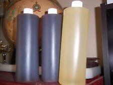 6 Pounds (16 oz) UNCUT Incense/Fragrance/Diffuser Oil. #1 Quality!!! Pick 6!!!