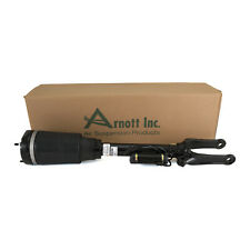 New! Mercedes-Benz ML350 Arnott Front Air Suspension Strut AS-2792 1643205913