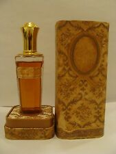 Rare Vintage Perfume Madame Rochas Marcel Rochas Parfum 953 With Original Box