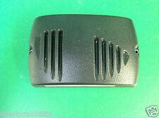 Invacare DK-PMA02 Wheelchair Control Module MK5 NX 1109530  #5829