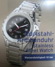 e98bcbc8f3 Tchibo analoge Armbanduhren günstig kaufen | eBay