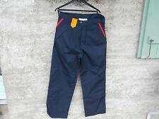 Pantalon Travail Protection Sécurité Homme VPS taille 42....NEUF jamais porté !!