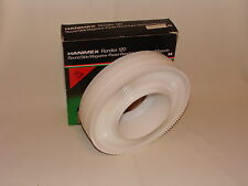 HANIMEX RONDEX 120 CIRCULAR SLIDE MAGAZINE