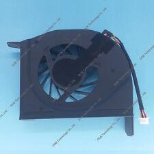 Fan Compaq F500 F700 V6000 V6100 V6200 V6300 V6305NR AMD 431450-001 Integrated