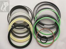 Seal Kit for Hitachi EX120-2 Excavator Arm Cylinder + wear rings