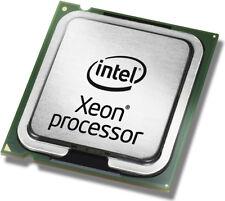 Intel Xeon L5640 Hex Core CPU 2.26Ghz - 2.80GHz  SLBV8 LGA1366