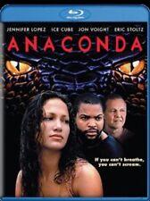 Jon Voight Widescreen Blu-ray Movies