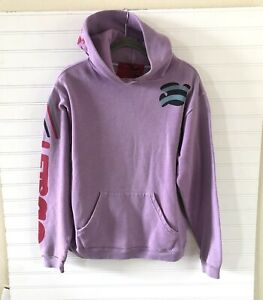 Free City Hoodie Size 2 Lets Go