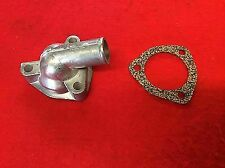 12G103-F - MORRIS MINOR THERMOSTAT HOUSING & FREE GASKET!! - GTG101 12G103