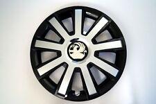 "to fit VAUXHALL VIVARO SET OF 4 x 16"" Wheel Trims, Hub, Caps, Covers, Trim #10"