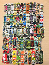 Tech Deck Finger Skate Board