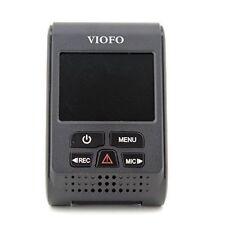 VIOFO Vehicle Dash Cams