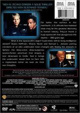 SPHERE / (AMAR RPKG) - DVD - Region 1