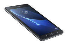 """Original Samsung Galaxy Tab A 6 2016 SM-T280 7"""" Zoll 8GB Schwarz WiFi NEU"""
