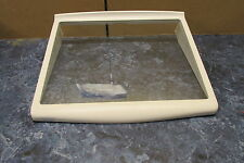 Maytag Refrigerator Glide Out Shelf Part # 67002193