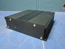NEW Visson iceman Mounted PC IM-1000V w/ EPIA-CN10000EG 1GHz CPU 512MB 40GB HDD