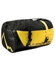 La Sportiva Laspo Rope Bag Sacca Portacorda, Yellow