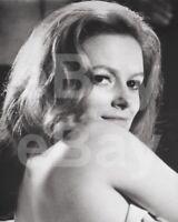 Thunderball - James Bond (1965) Luciana Paluzzi 10x8 Foto
